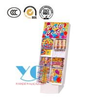 Quality Printed                    Party                Supplies for sale
