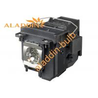 Quality EPSON Projector Lamp ELPLP71/V13H010L71 for EPSON projector PowerLite 470 PowerLite 475W PowerLite 480 for sale