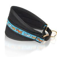 Quality hot sell! dog collar for sale
