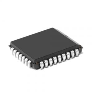 Quality Electronic Components Rectifier Diode Schottky CY7C136-55JI Integrated Circuits for sale