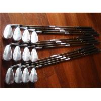 Quality Golf wedge,Golf club,Golf,Brand golf wedge,hot sell golf product(BV Wedge) for sale