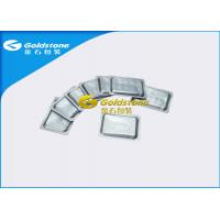 Quality Cold Form Pharmaceutical Blister Foil Packaging For Tablets / Capsules / Pills for sale