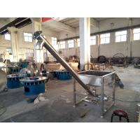 Quality Stationary Machine, Vibrating Screen Machine for sale