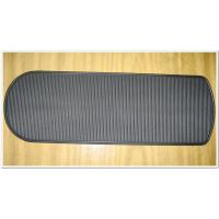 Quality Rubber anti-slip pad for sale