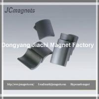 Hard Ferrite for General Genarators and Standard Motors