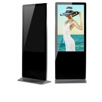 Quality Multi Systems Support Custom Digital Displays With Ultra High Grey Level for sale