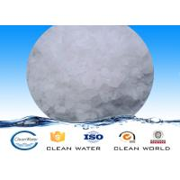 China 233-135-0 EINECS Powder Aluminium Sulphate  for industrial waste water on sale