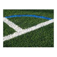 Quality grass for football field for sale