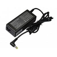 Quality notebook Slim low DC ripple Laptop Power Adaptor 90W AC 100 - 240V for Toshiba 2455-S3001 for sale