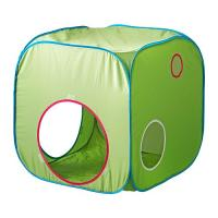 Quality outdoor tent/two second pop up tent/outdoor camping tent/foldable tent/pop up camping tent for sale
