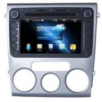 Quality VolksWagen 7inch car Android DVD player for new LAVIDA for sale