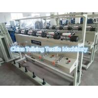 China good quality high speed rewinder machine special for sewing thread China company Tellsing on sale