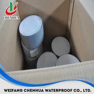 Buy Bitumen Flashing Band\Tape 1.0mm self-adhesive at wholesale prices