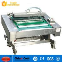 Quality New Vacuum Packaging Machine For Sale DZ1000C Continuous Vacuum Packaging machine for sale