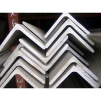Quality Round , Square , Hexagon , Flat , Angle stainless steel bar , stainless steel hex bar for sale