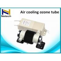 Quality 12V 110V Ozone Generator Parts Air Cooling High Quality Ozone Cell / Ozone Kits for sale