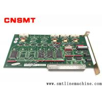 Quality SMT Board Samsung Spare Parts J9060133A PCB ASS
