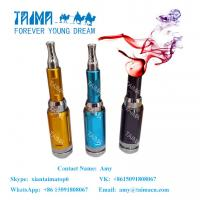 Quality Xian Taima tobacco/fruit flavor concentrate for e-super-liquid, liquid flavoring concentrate for DIY eliquids making for sale