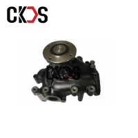 Quality ME995649 8DC11A Water Pump Mitsubishi Fuso Truck Parts for sale