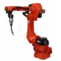 Buy cheap Smart Robot arms from wholesalers