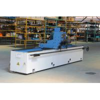 automatic straight knife grinder