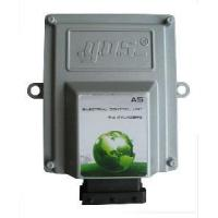 Quality ECU for CNG/LPG Conversions (A5) for sale