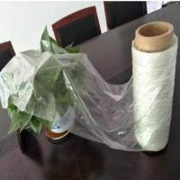 Quality Disposable Polyvinyl Alcohol Film High Performance For Artificial Marble Release for sale