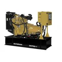 Quality 1500rpm Diesel Power Generator for sale