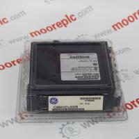 Quality GE Speedtronic Mark VI IS200VSVOH1B Servo card GE IS200VAMBH1ANEW for sale