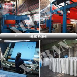 Xinxiang XinRan Garment CO.,Ltd.
