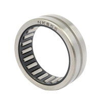China RNA69 52100 Chrome Steel Needle Roller Bearings on sale