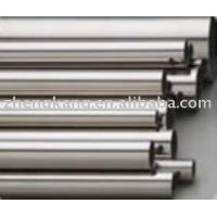 Quality Durable Stainless Steel Welded Pipe Electric Resistance Welded Steel Pipe for sale