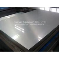Quality 3003 Aluminum plate|3003 Aluminum plate suppliers|3003 Aluminum plate manufacture for sale