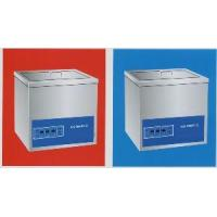 Quality Tabletop Medical Numerical Control Ultrasonic Cleaner for sale