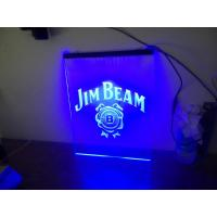 Man Cave Led Sign : Open sexy sex girls beer bar pub club d signs led neon light sign