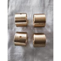 Quality Rear / Front Differential Mount Bushing Auto Metal Replacement Subframe Body for sale