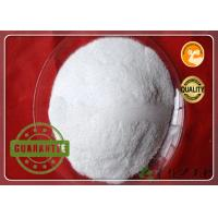 Quality Benzocaine BP/ USP Standard Pain Reliever 99% Purity Raw Material CAS 94-09-7 for sale