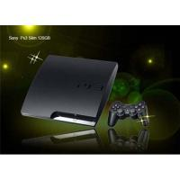 Quality Playstation2 playstation3 video games  playstation3 for sale