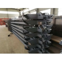 Quality 870kg Steaming Trolley Automatic Concrete Block Making Machine for sale
