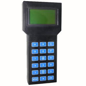 China LCD Display Tacho Pro Universal Dash Programer / Tacho Odometer Correction Tool on sale