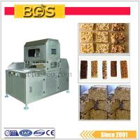 Quality Automatic Ultrasonic Food Cutting Machine For Cake ,Candy etc for sale