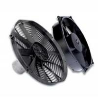 Quality 92X92X25MM DC Axial Fan Motor for sale