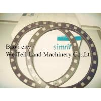 Quality 530301222803202001 Oil seal for BOMCO F2200HL 530301222803202002 AH2202010408 AH2202010401 for sale