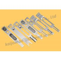 China PROJECTILE RETURNER,SULZER PROJECTILE LOOM PARTS,TEXTILE MACHINERY PARTS on sale