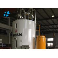 Buy Crystallizing And Dehumidifying Solution For DAG Seires Dry Air Generator at wholesale prices