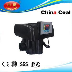 Quality Soften valve 63510B(F74B1) for sale