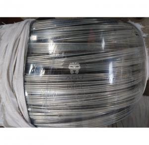 Quality Used Tyre Package High Tensile Steel Baling Wire ,Baler Wire, Tyre Tying Wire, Tyre Packaging Wire, Used Tyre Package for sale