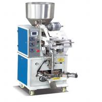 Quality oh-590 Ice cream Packaging Machine for sale