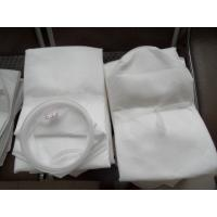 Quality Filter Bags / Bag Filters / Liquid Filter Bags / Micron filter socks for sale