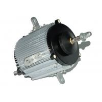 Quality Single Speed Single Phase Air Conditioner Fan Motor 6 Pole 925Rpm Long Life for sale